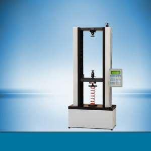 5000N数显电子万能试验机