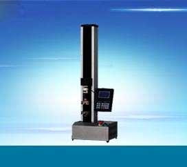 WDS-5A液晶显示电子万能试验机