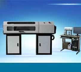 微机控制金属材料扭矩试验机