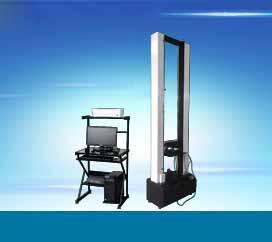 WDW-H微机控制环刚度试验机